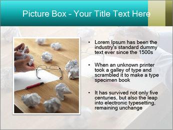 0000093777 PowerPoint Templates - Slide 13