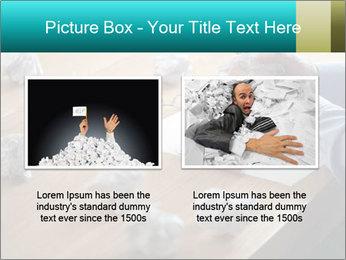 0000093777 PowerPoint Templates - Slide 18