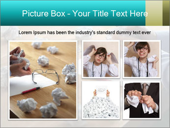 0000093777 PowerPoint Template - Slide 19