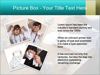 0000093777 PowerPoint Templates - Slide 23