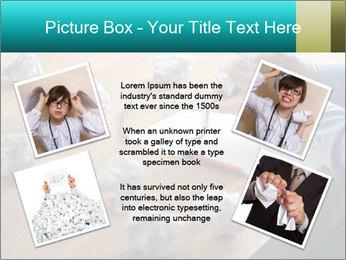 0000093777 PowerPoint Templates - Slide 24