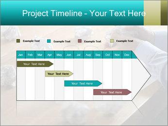 0000093777 PowerPoint Templates - Slide 25