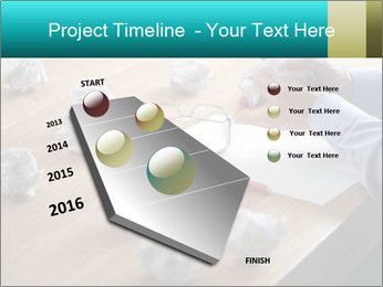 0000093777 PowerPoint Templates - Slide 26