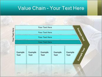 0000093777 PowerPoint Templates - Slide 27