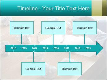 0000093777 PowerPoint Templates - Slide 28