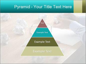 0000093777 PowerPoint Template - Slide 30