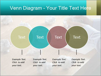 0000093777 PowerPoint Templates - Slide 32