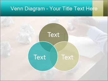 0000093777 PowerPoint Template - Slide 33