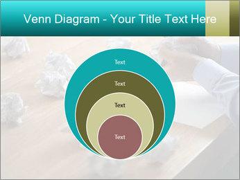 0000093777 PowerPoint Templates - Slide 34