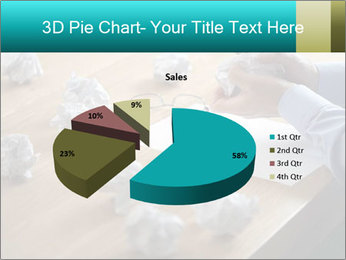0000093777 PowerPoint Templates - Slide 35