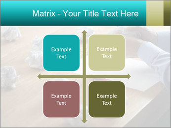 0000093777 PowerPoint Templates - Slide 37