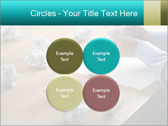 0000093777 PowerPoint Templates - Slide 38