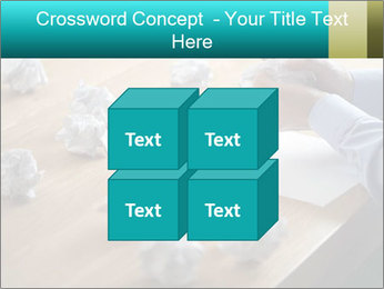0000093777 PowerPoint Templates - Slide 39
