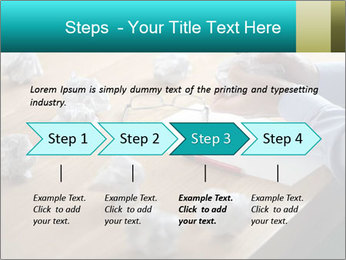 0000093777 PowerPoint Templates - Slide 4