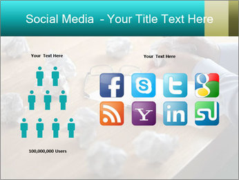 0000093777 PowerPoint Templates - Slide 5