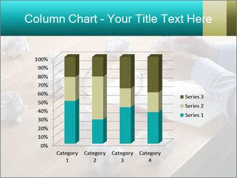 0000093777 PowerPoint Templates - Slide 50