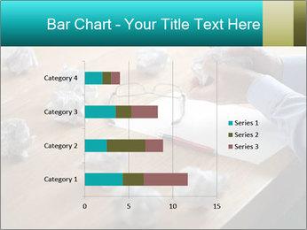 0000093777 PowerPoint Templates - Slide 52