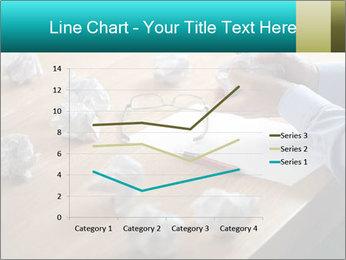 0000093777 PowerPoint Templates - Slide 54