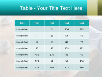 0000093777 PowerPoint Templates - Slide 55