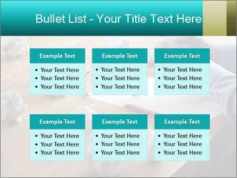 0000093777 PowerPoint Templates - Slide 56