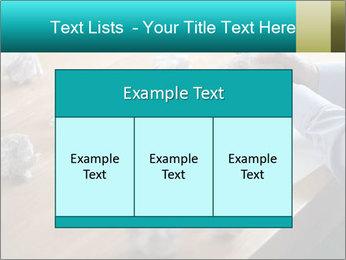 0000093777 PowerPoint Templates - Slide 59