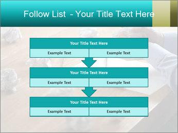 0000093777 PowerPoint Templates - Slide 60