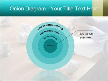 0000093777 PowerPoint Template - Slide 61