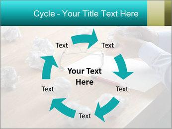 0000093777 PowerPoint Templates - Slide 62