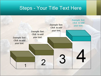0000093777 PowerPoint Templates - Slide 64