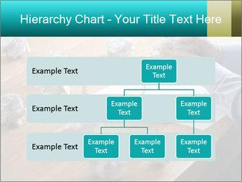 0000093777 PowerPoint Templates - Slide 67