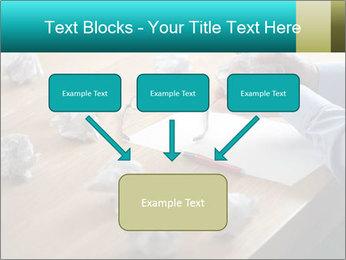 0000093777 PowerPoint Templates - Slide 70