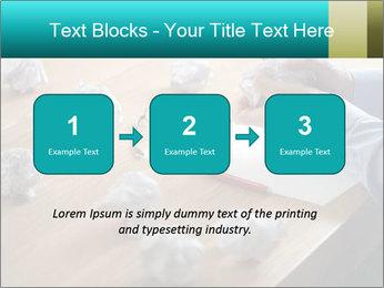 0000093777 PowerPoint Templates - Slide 71