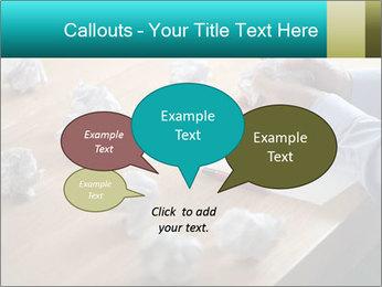 0000093777 PowerPoint Templates - Slide 73