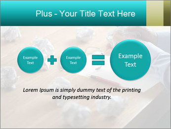 0000093777 PowerPoint Templates - Slide 75