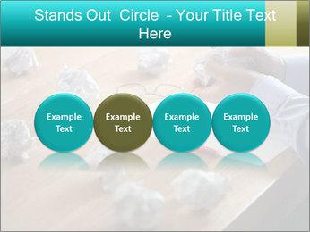 0000093777 PowerPoint Templates - Slide 76