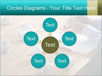 0000093777 PowerPoint Templates - Slide 78