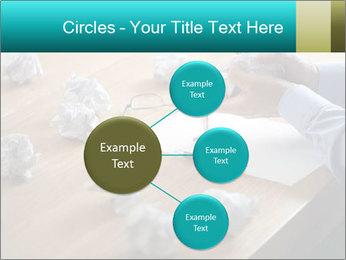 0000093777 PowerPoint Templates - Slide 79