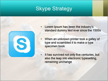 0000093777 PowerPoint Templates - Slide 8