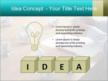 0000093777 PowerPoint Templates - Slide 80