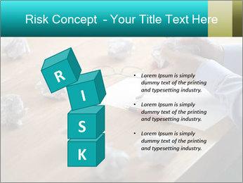 0000093777 PowerPoint Template - Slide 81