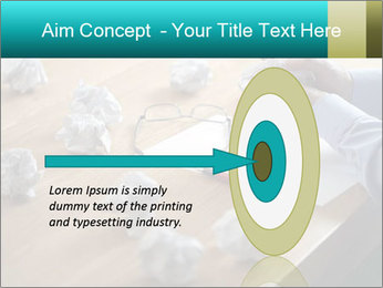 0000093777 PowerPoint Templates - Slide 83