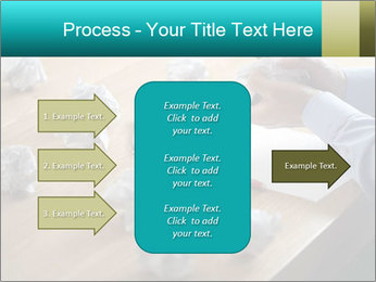 0000093777 PowerPoint Templates - Slide 85