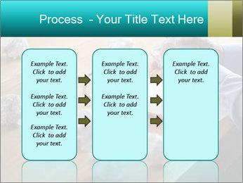 0000093777 PowerPoint Templates - Slide 86