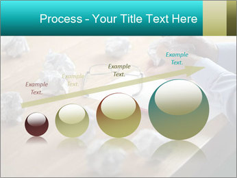 0000093777 PowerPoint Templates - Slide 87