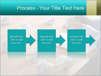 0000093777 PowerPoint Templates - Slide 88