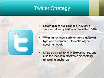 0000093777 PowerPoint Template - Slide 9