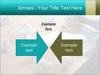 0000093777 PowerPoint Templates - Slide 90
