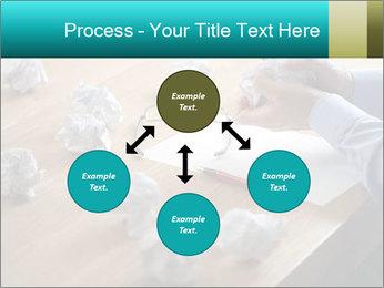 0000093777 PowerPoint Templates - Slide 91