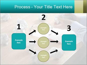 0000093777 PowerPoint Templates - Slide 92