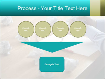0000093777 PowerPoint Template - Slide 93